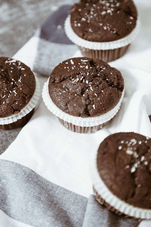 minamia-vogue-food-rezept-muffin-chocolate-schokolade-süßkartoffel