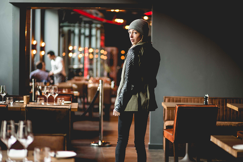 minamia-fashion-blogger-fashionblogger-mode-outfit-vogue-ootd-streetstyle