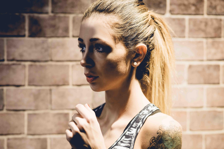 minamia-jasmin-kessler-blogger-fitness-bodybuilding