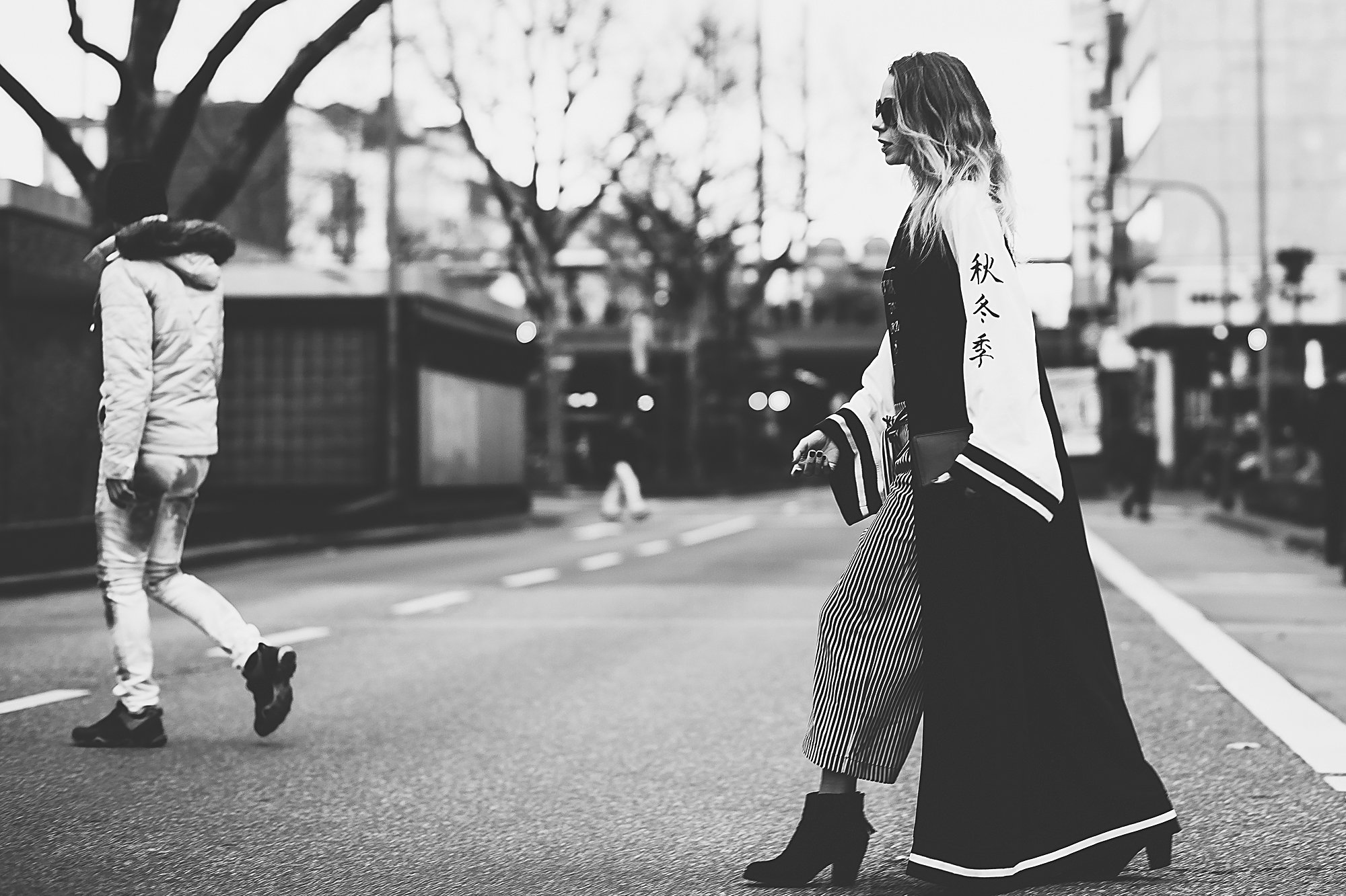 neujahr-minamia-jasmin-kessler-modeblogger-zeitreise-ootd