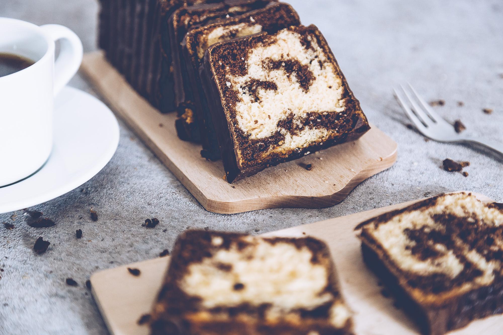 foodblog-koeln-rezept-mamorkuchen-lecker-backen-essen