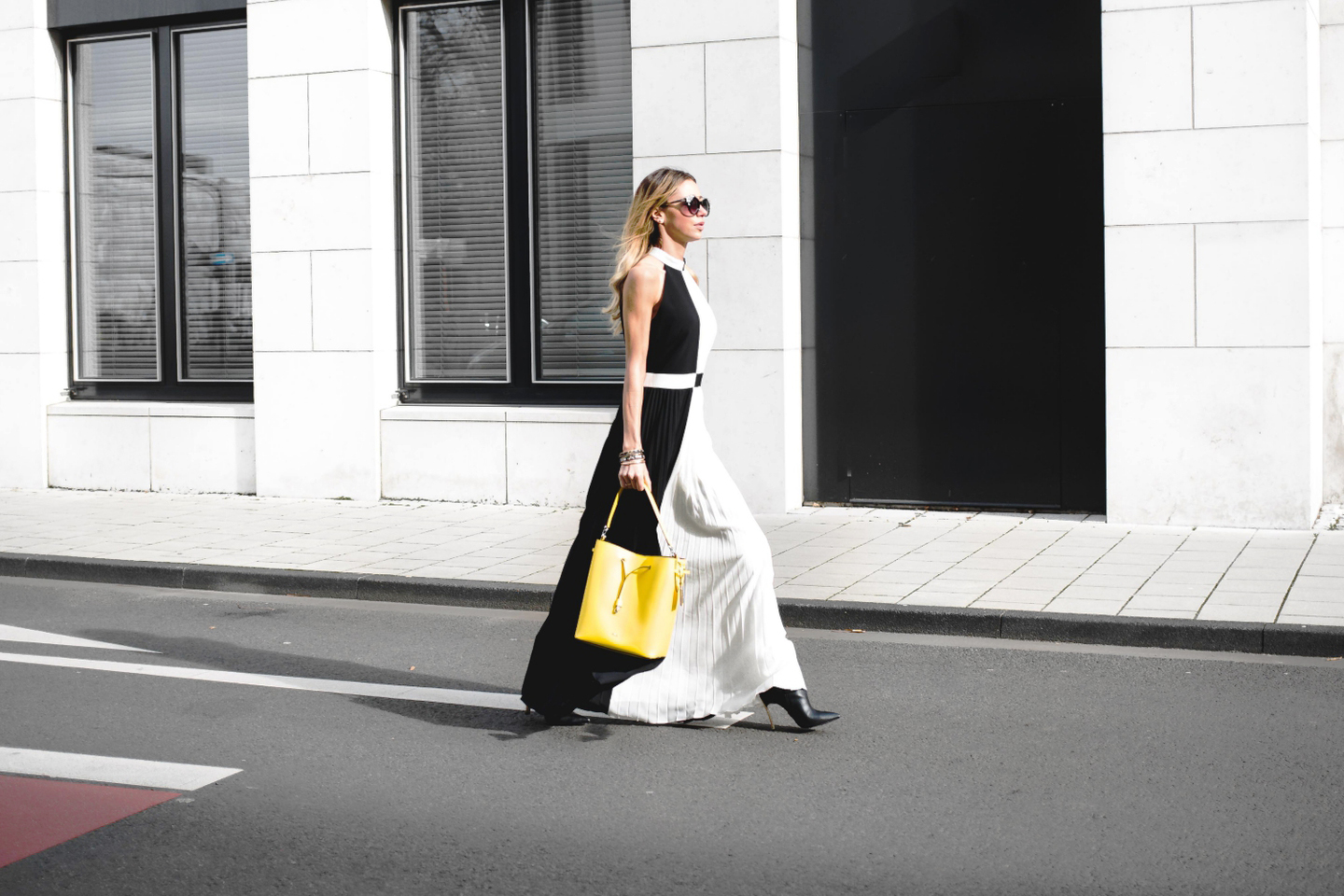 outfit-ted-baker-outfit-blog-mode-fashionblog-koeln-streetstyle-ootd