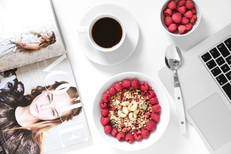 minamia-fashionblog-koeln-blogger-tipps-mehr-leser