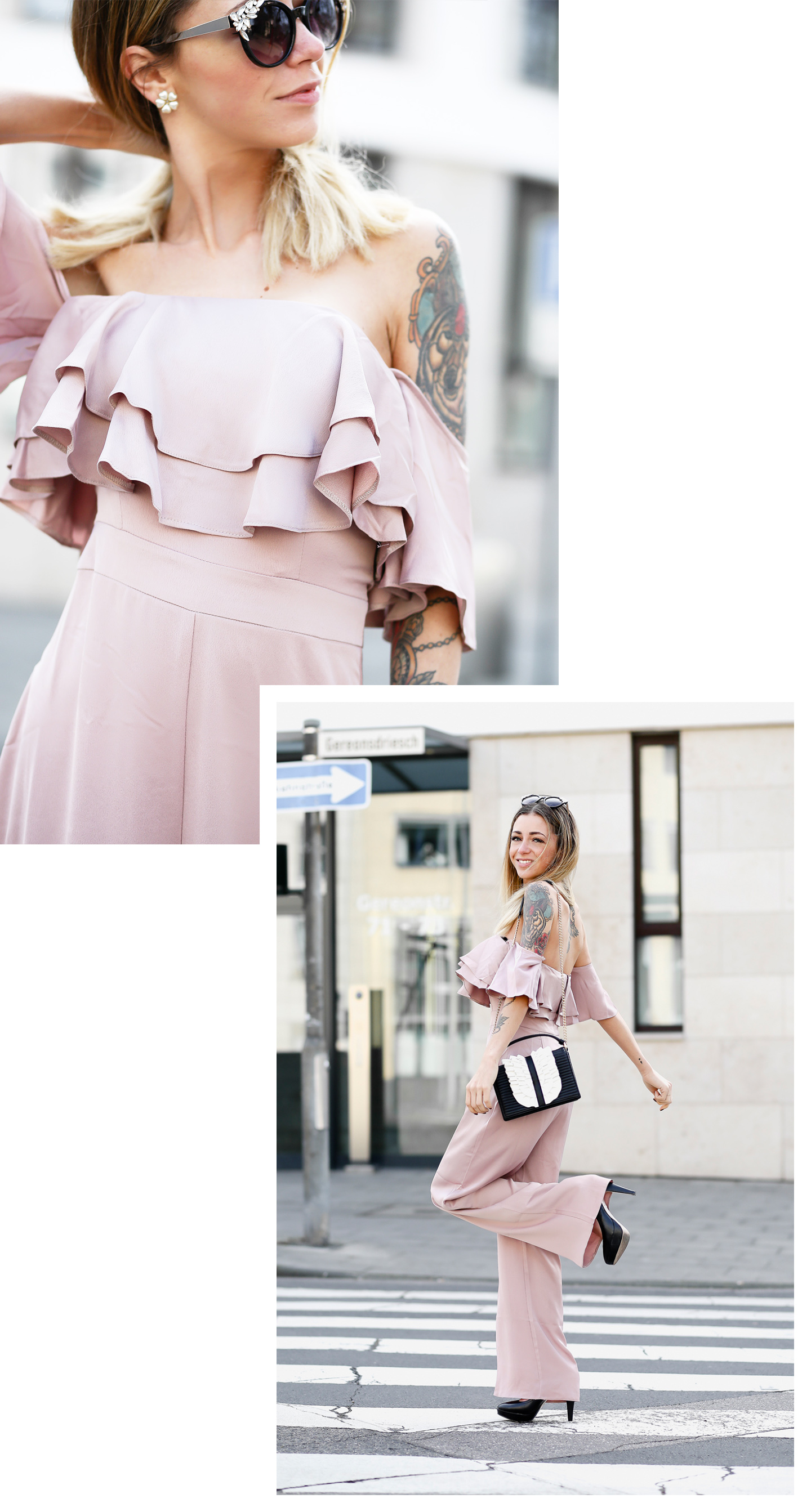 modeblog-fashionblog-outfit-ootd-koeln-jumpsuit-moschino-bag-spring-2017-style