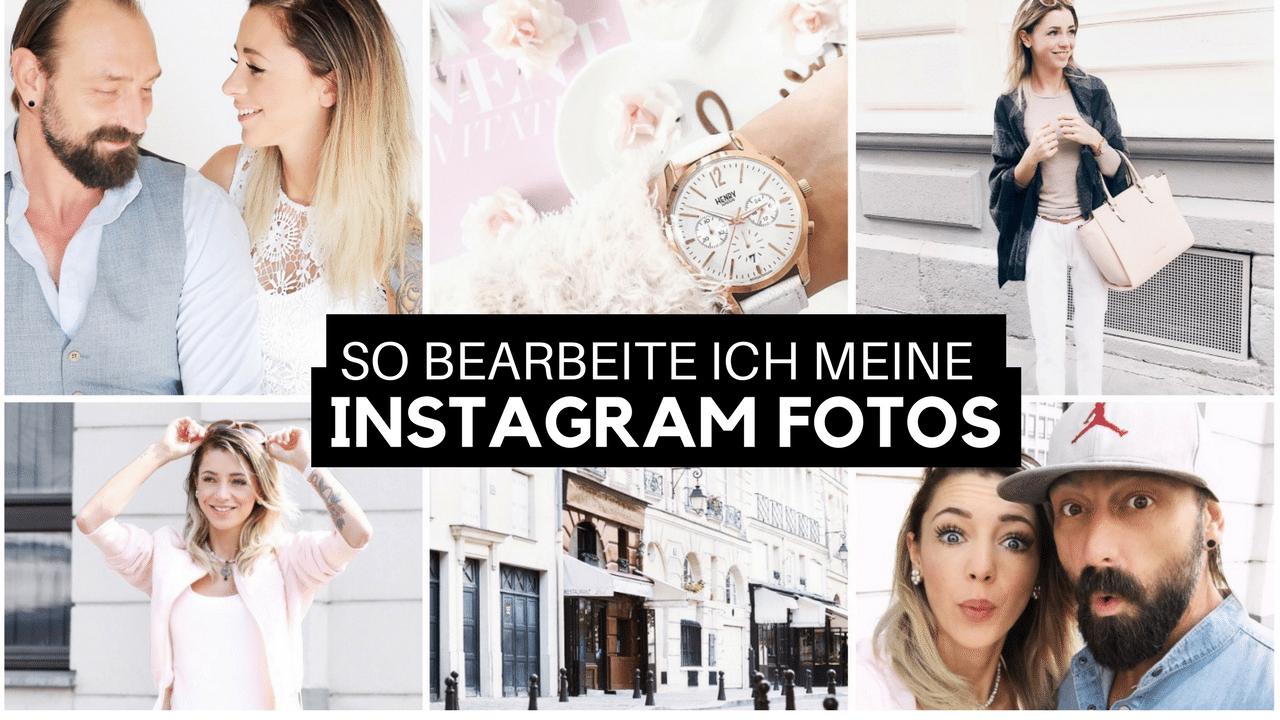 youtube-video-so-bearbeite-ich-instagram-fotos