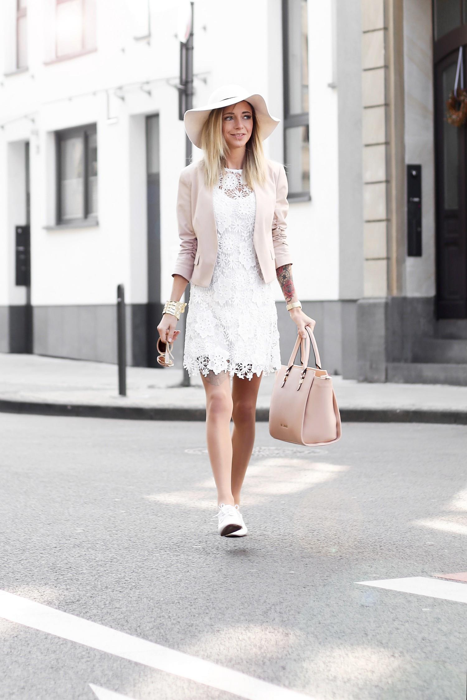 fashionblog-koeln-minamia-outfit-orsay-valentino-172