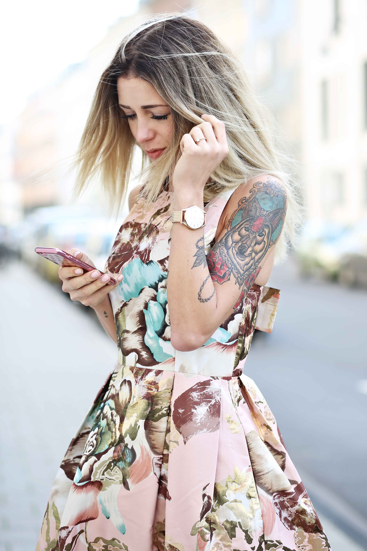 instagram-bloger-tipps-blogger-köln-influencer