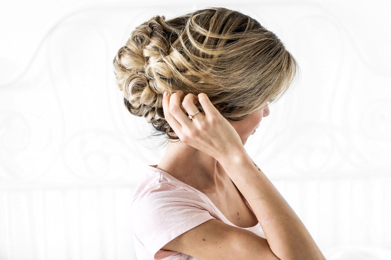 minamia-olaplex-beautyblog-welttag-der-frisuren-hairstyles-blog