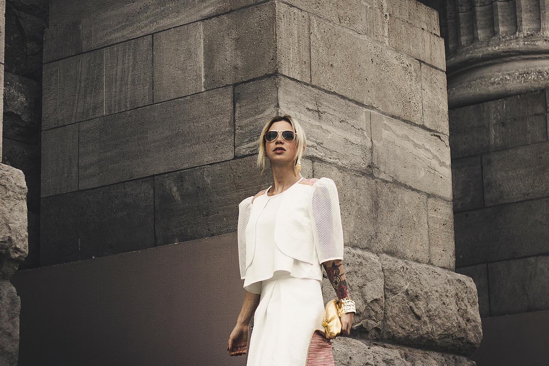 minamia-blogger-jasmin-kessler-fashionblog-streetstyle-outfit-influencer-style-trends