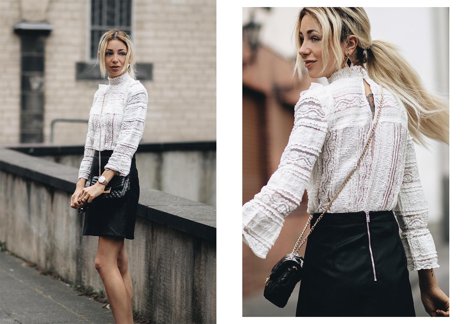 influencer-blogger-fashionblog-modeblog-koeln-instagram-style-2_web