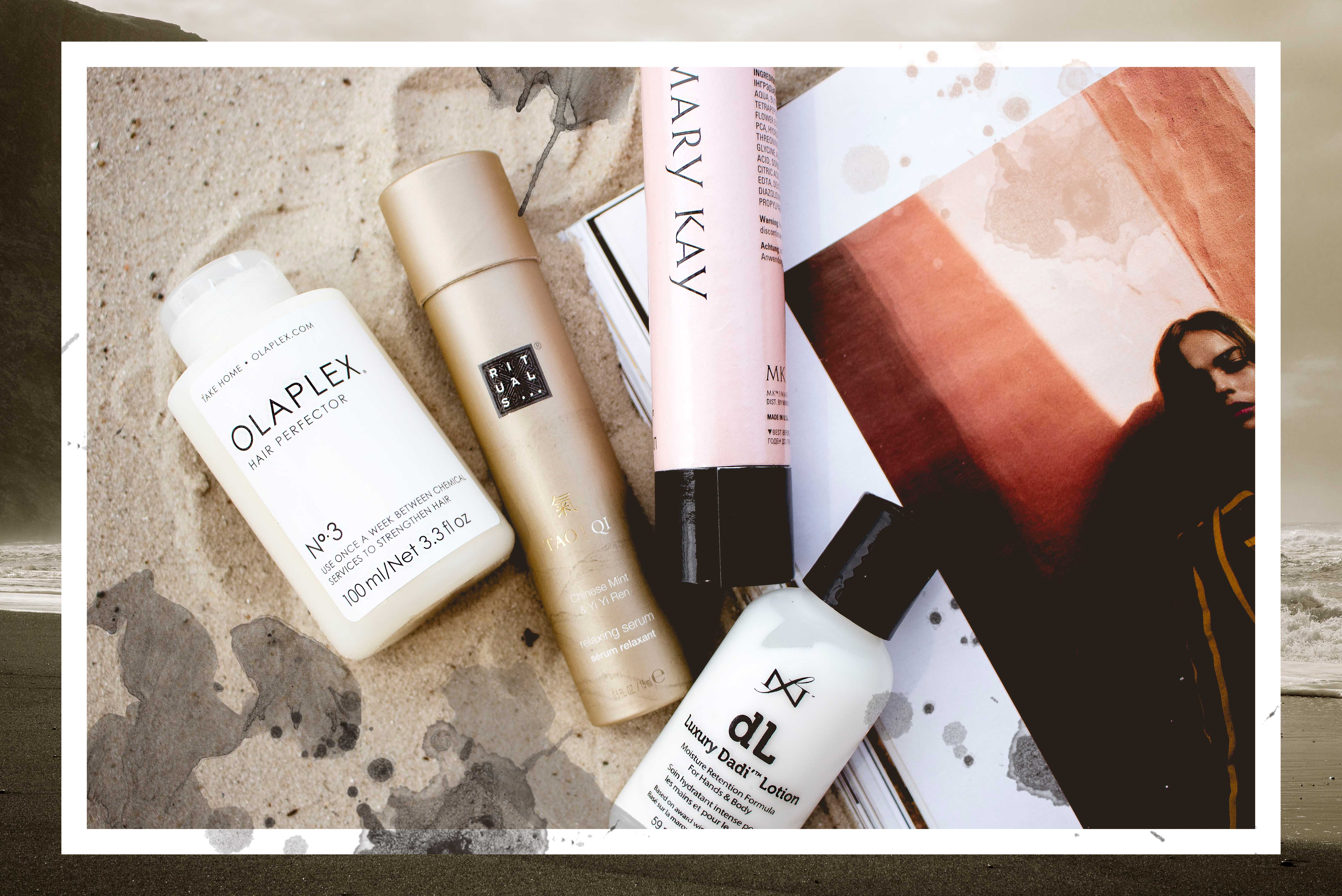 Beauty-produkte-blog-influencer-juni-favoriten