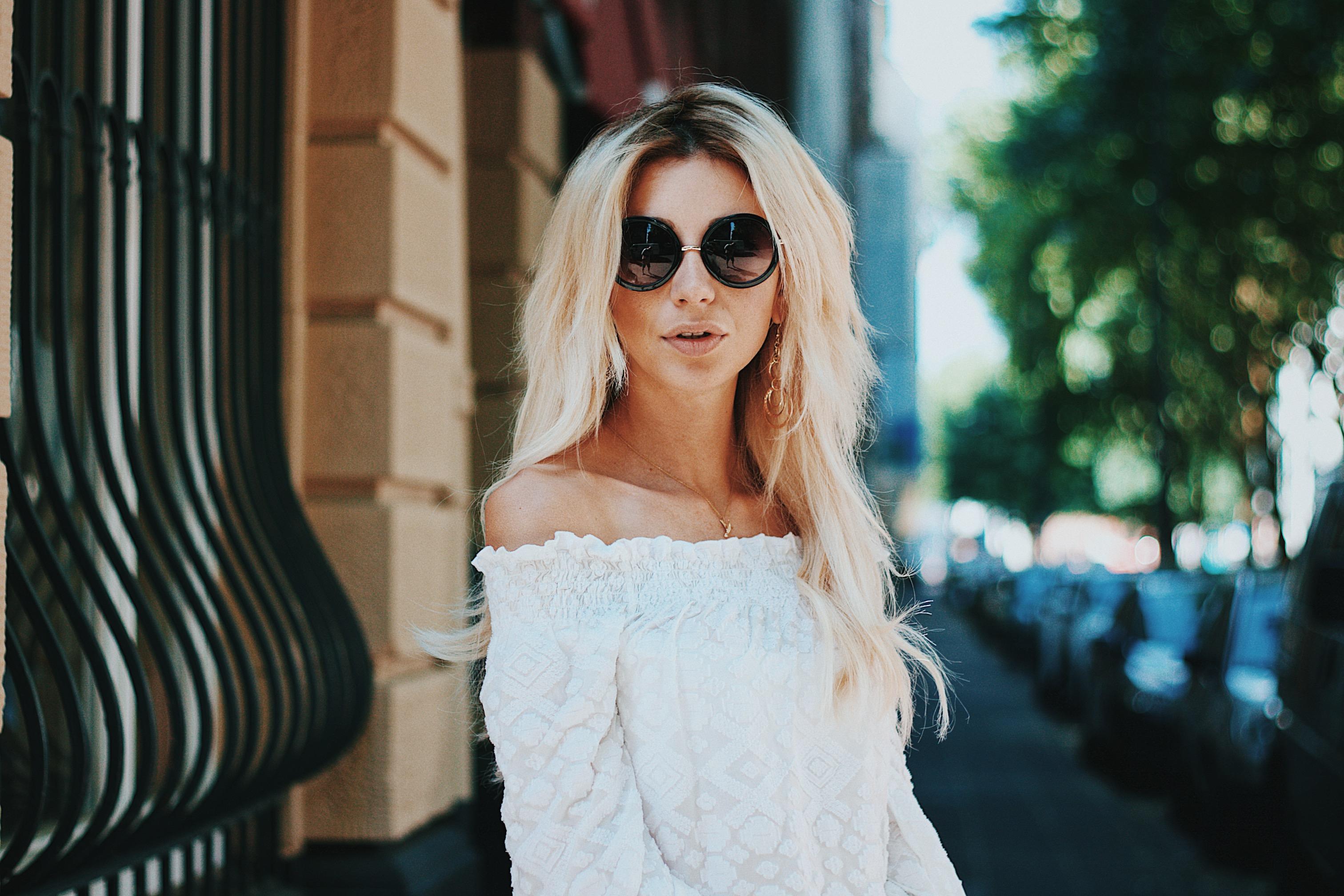 vsco-blogger-instagram-filter-desktop-presets
