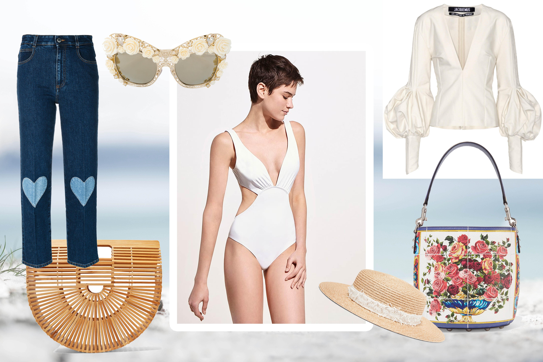 beach-blog-collage-shopping-koeln-modeblog
