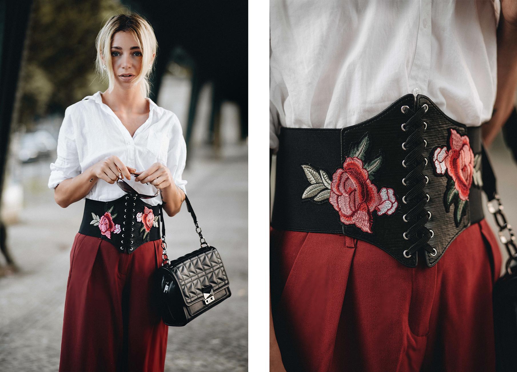 influencer-blogger-fashionblog-modeblog-koeln-instagram-style