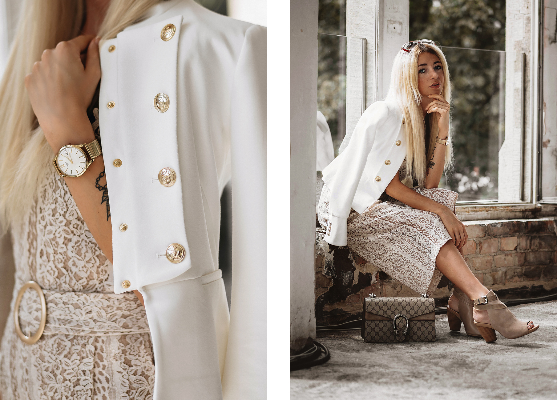 influencer-blogger-fashionblog-modeblog-koeln-instagram-style-jumpsuit