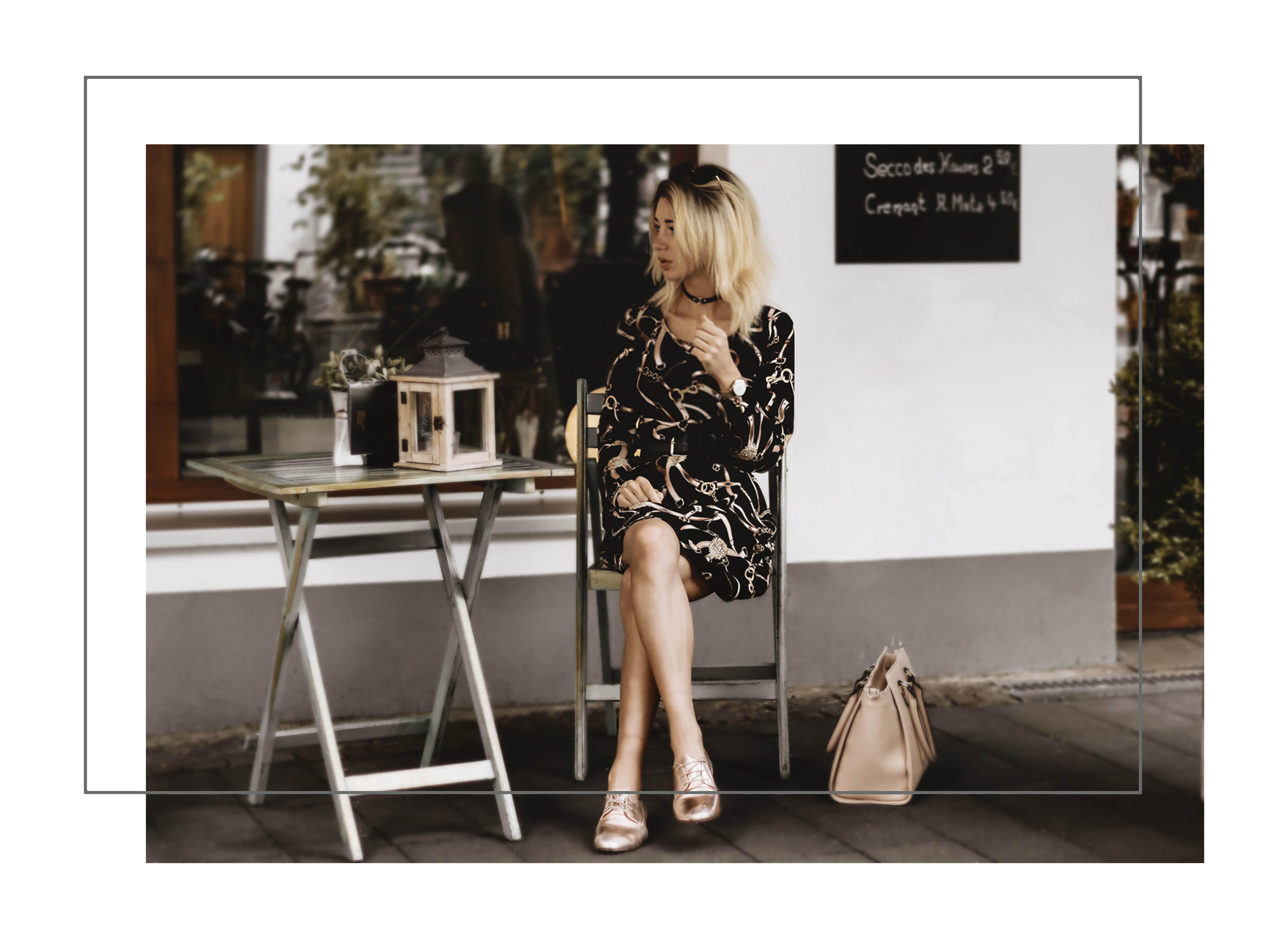 2017-2-deutsche-blogger-fashionblog-koeln