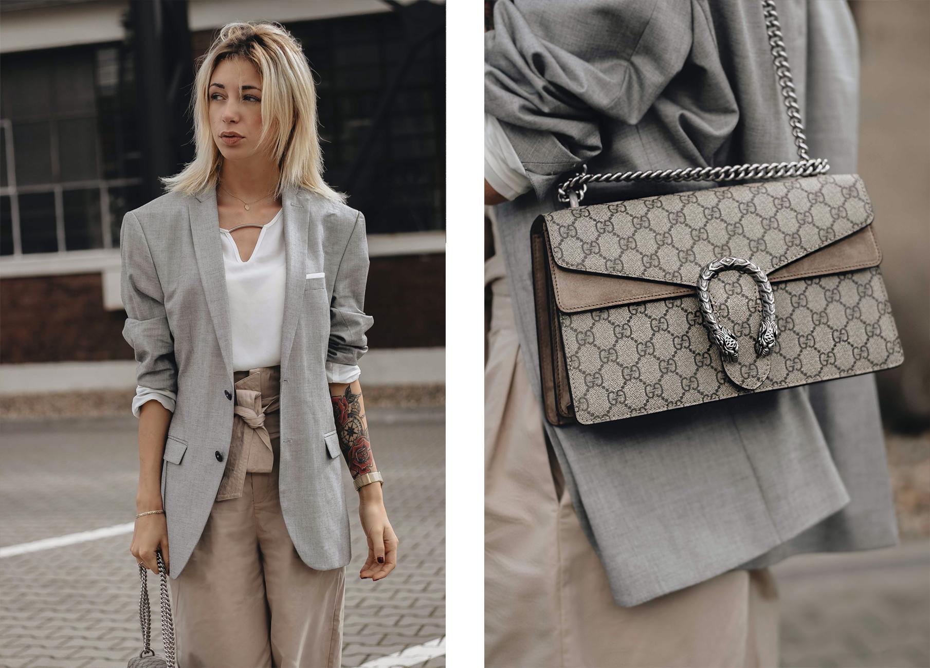 business-influencer-blogger-fashionblog-modeblog-koeln-instagram-style