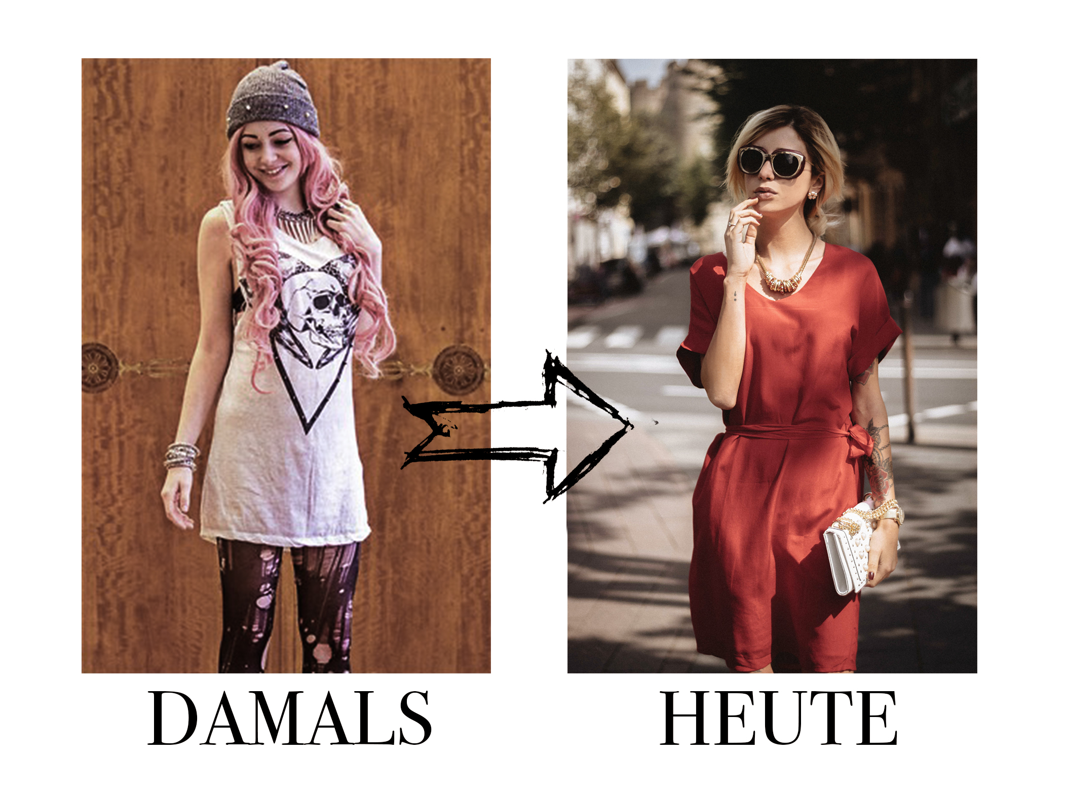 damals-vs-heute-fashionblog