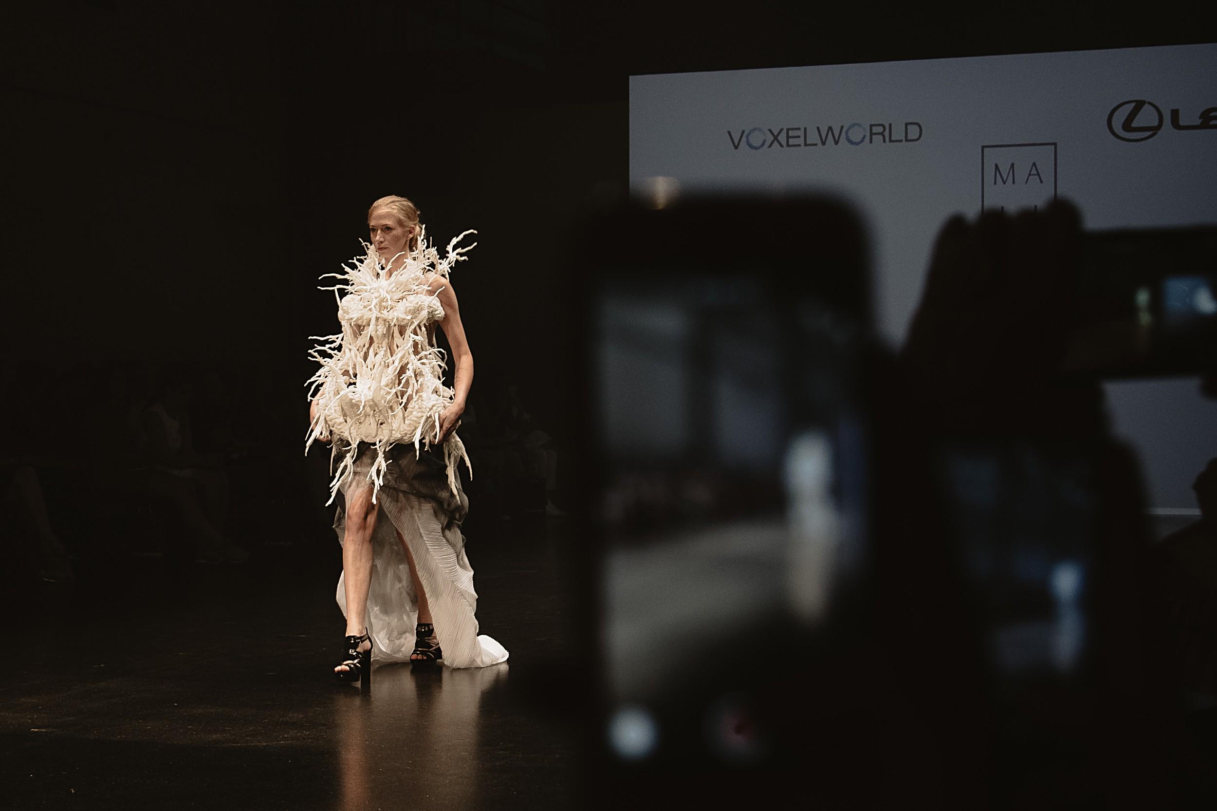 platform-fashion-duesseldorf-2017-28