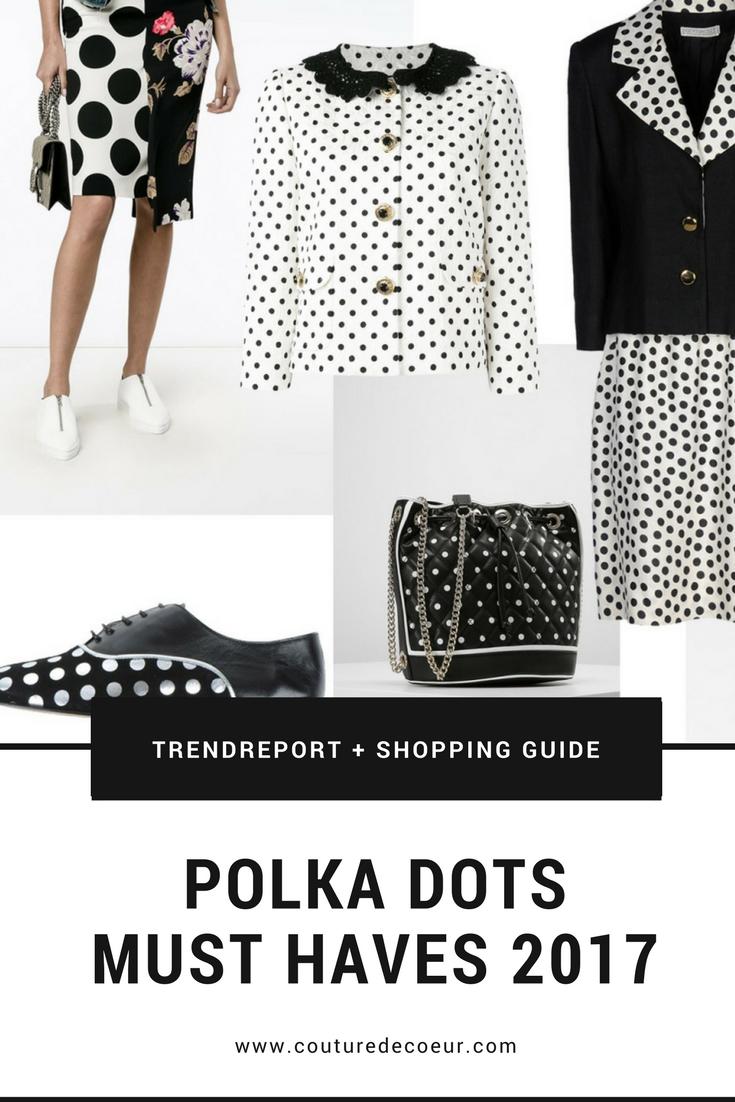 trendreport-polka-dots-mode-trends-2017.