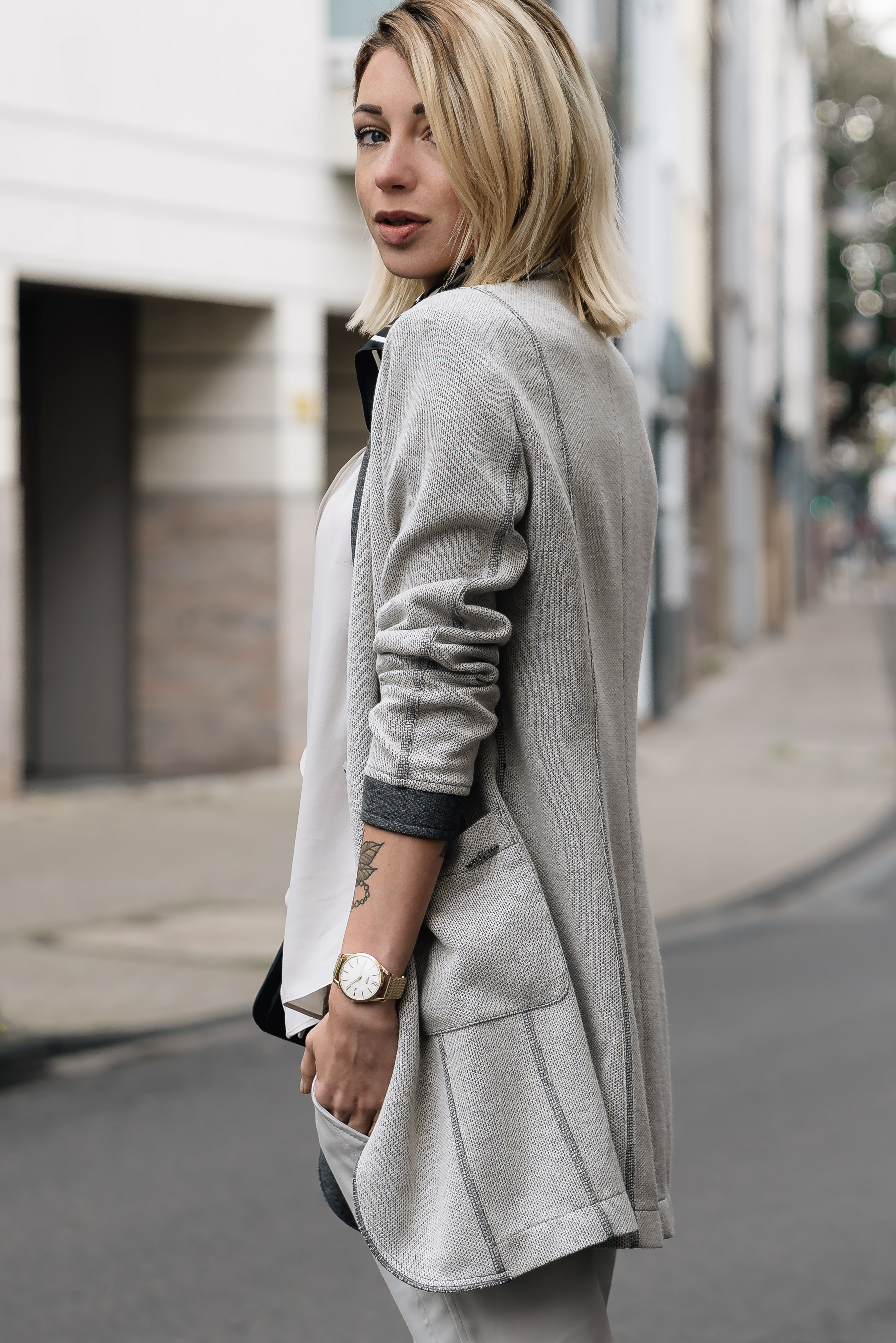 streetstyle-blog-fashion-outfit-couturedecoeur