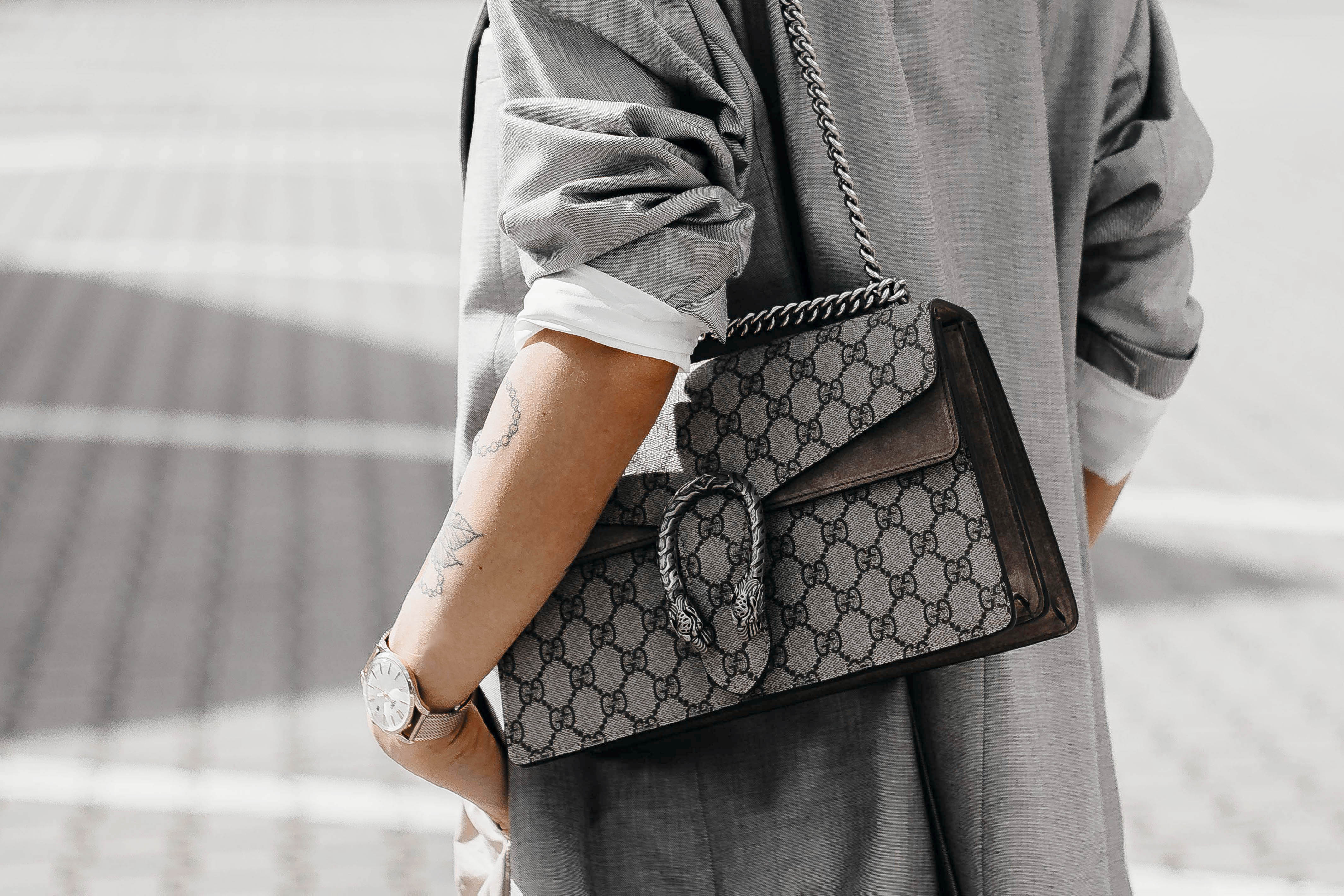 designertaschen-guenstig-kaufen-online-tipps-handtaschen-billig-fashionblog-deutsch-koeln