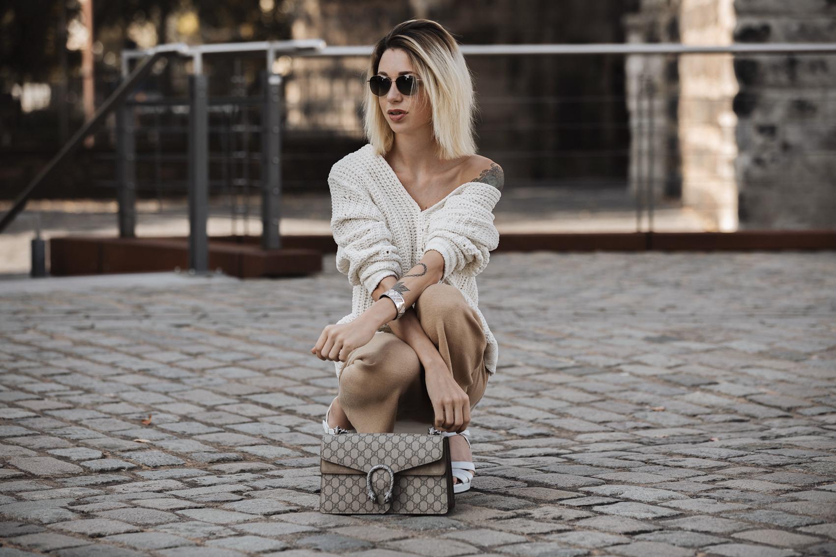 deutsche-blogger-fashionblog-outfit-herbst-autumn-2017
