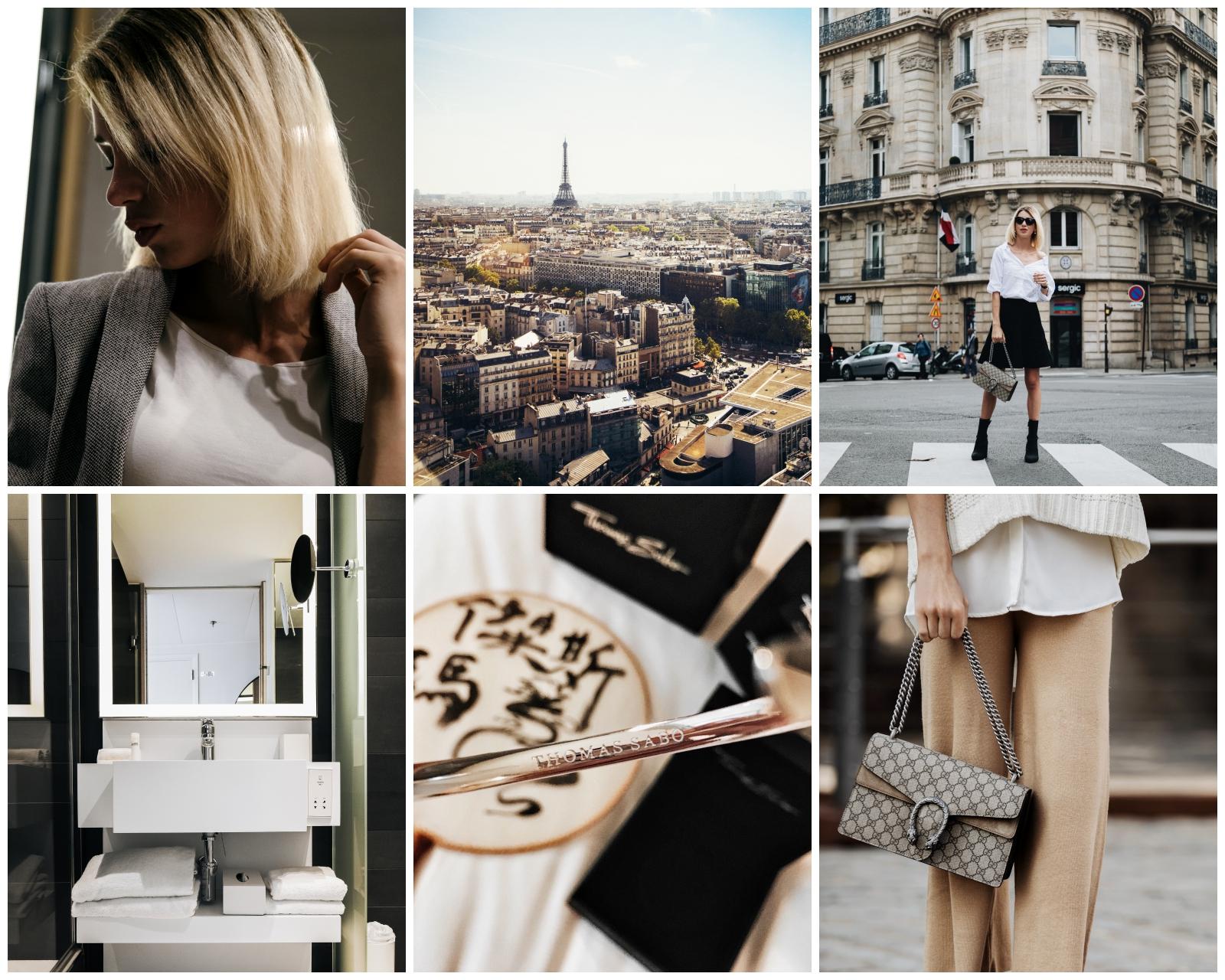deutschfashionblogger-paris-fashionweek-2017.