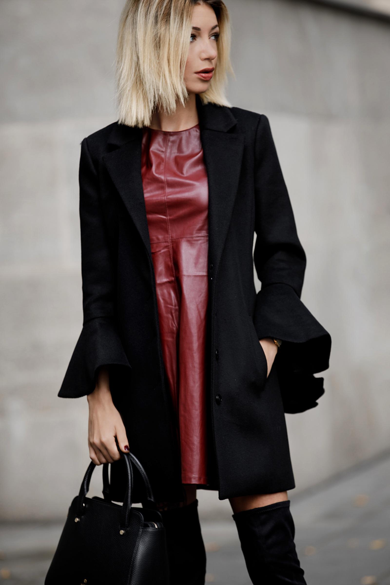 fashionblog-deutschland-koeln-modeblog-streetstyle-aigner