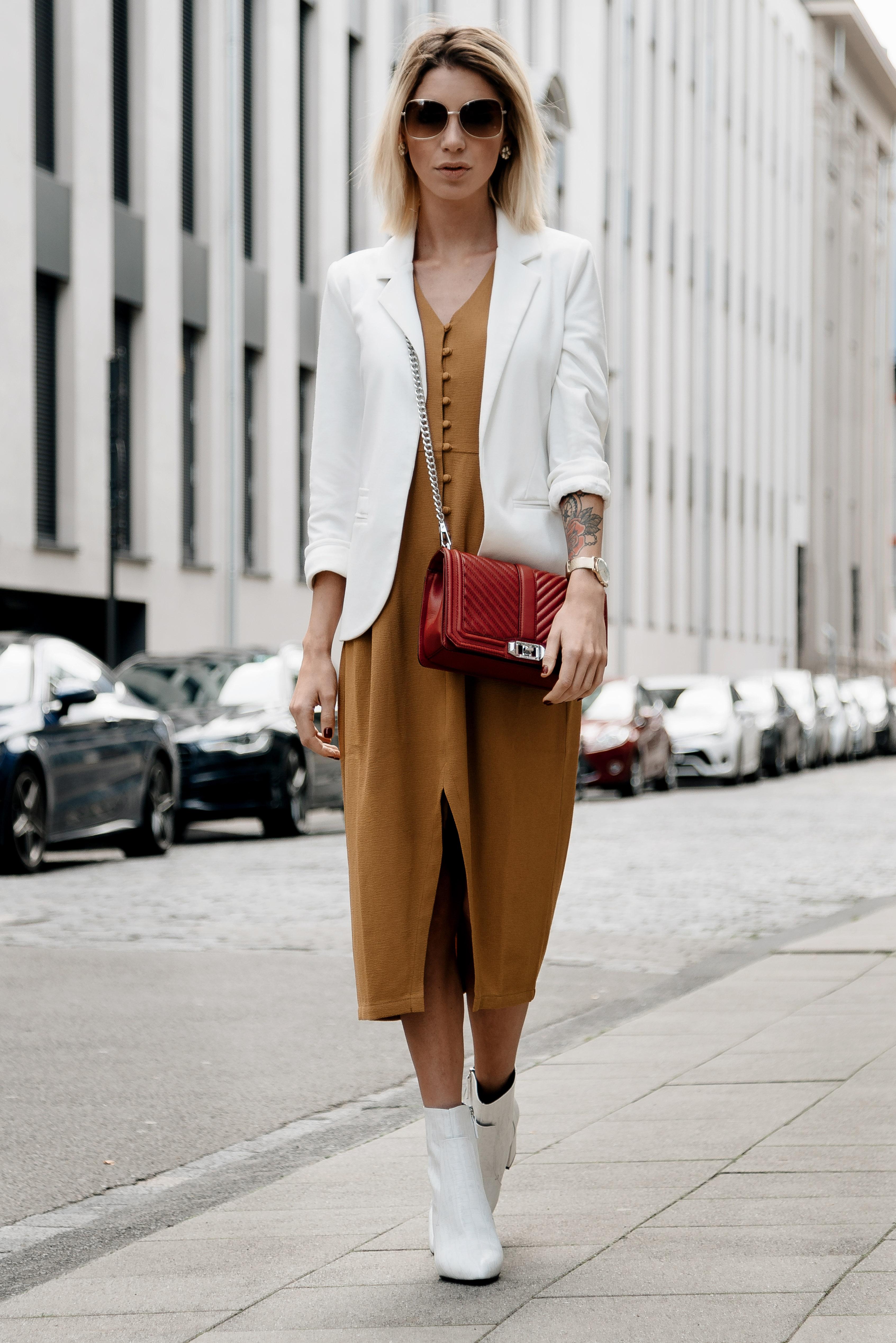 fashionblog-deutschland-koeln-modeblog-streetstyle-ootd