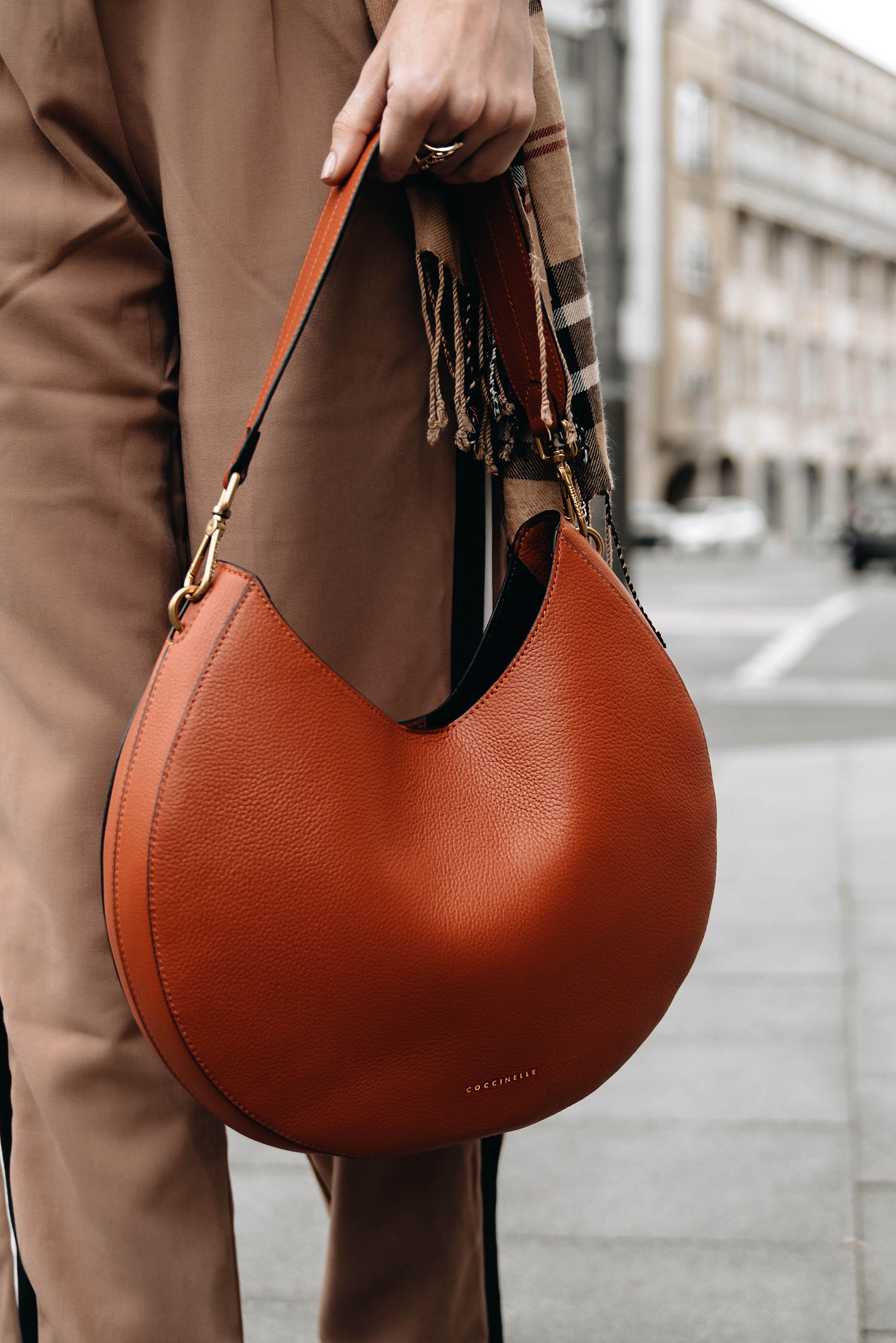 fashionblog-deutschland-koeln-streetstyle-ootd-look-autumn-2017