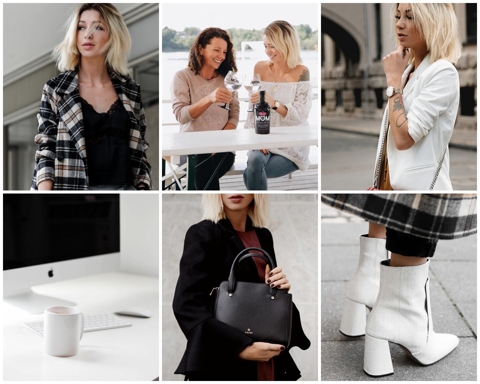 modeblogger-deutsch-fashionblog-germany-high-quality-influencer