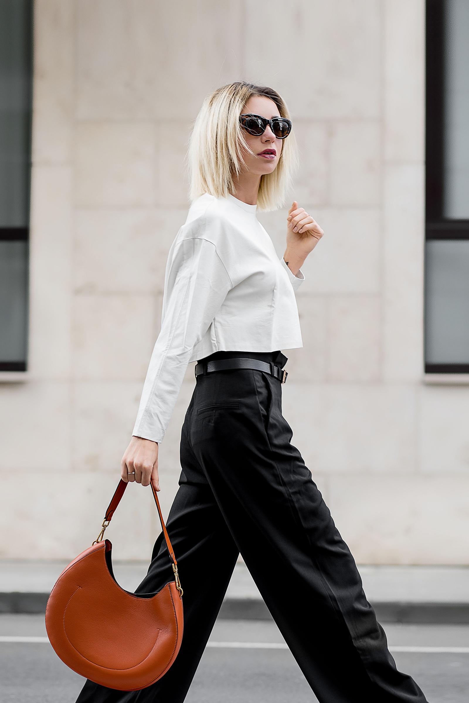neu-fashionblog-deutschland-streetstyle-blogger-couturedecoeur-instagram-influener-styleblogger-