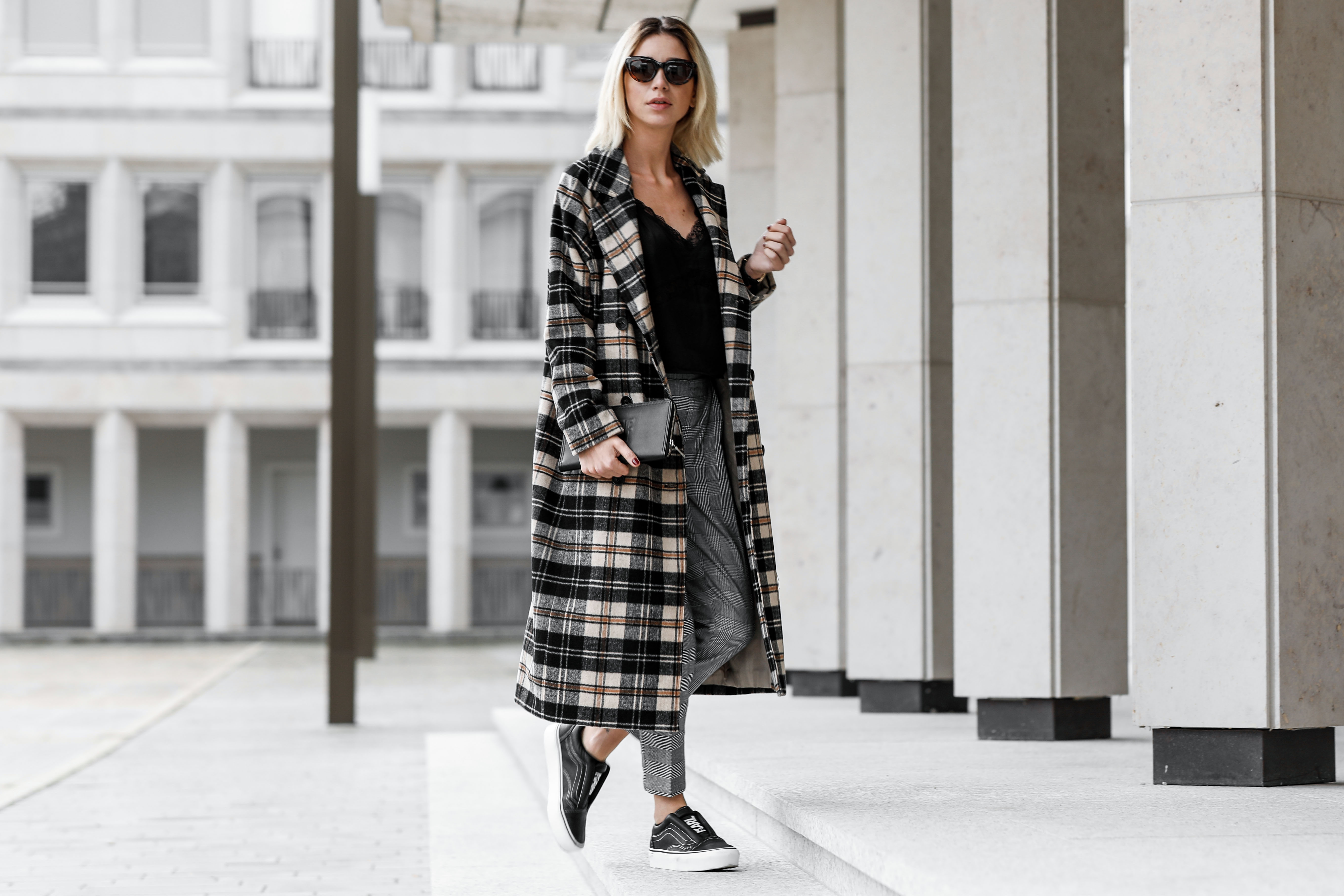 vans-karl-lagerfeld-fashion-blog-modeblog-outfit-streetstyle-herbst-2017