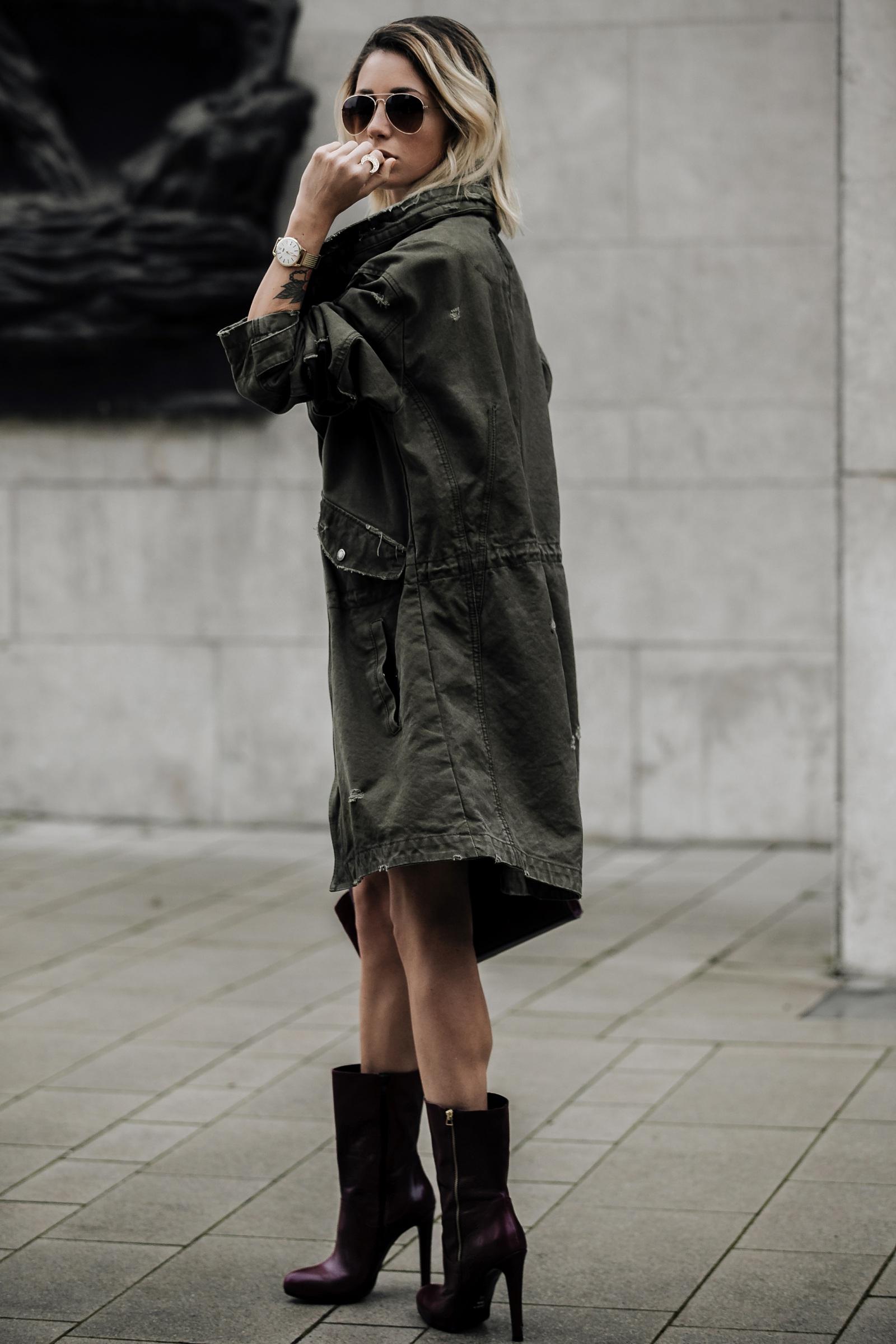 die-10-besten-fashion-blogs-deutschlands-mode-influencer-fashion-germany-couture-de-coeur-jasmin-kessler-2