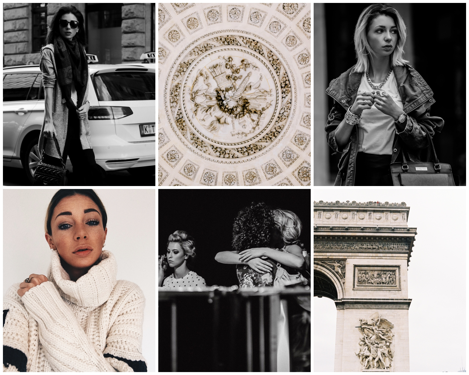 die-10-besten-fashion-blogs-deutschlands-mode-influencer-fashion-germany-couture-de-coeur-jasmin-kessler