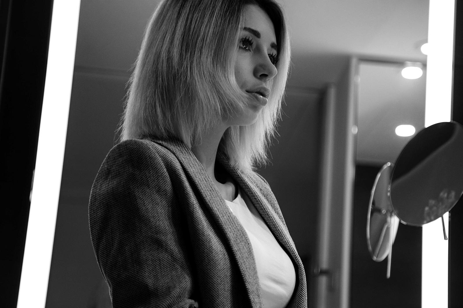 haare-tipps-beauty-blogger-germany-newsha-haircare-6