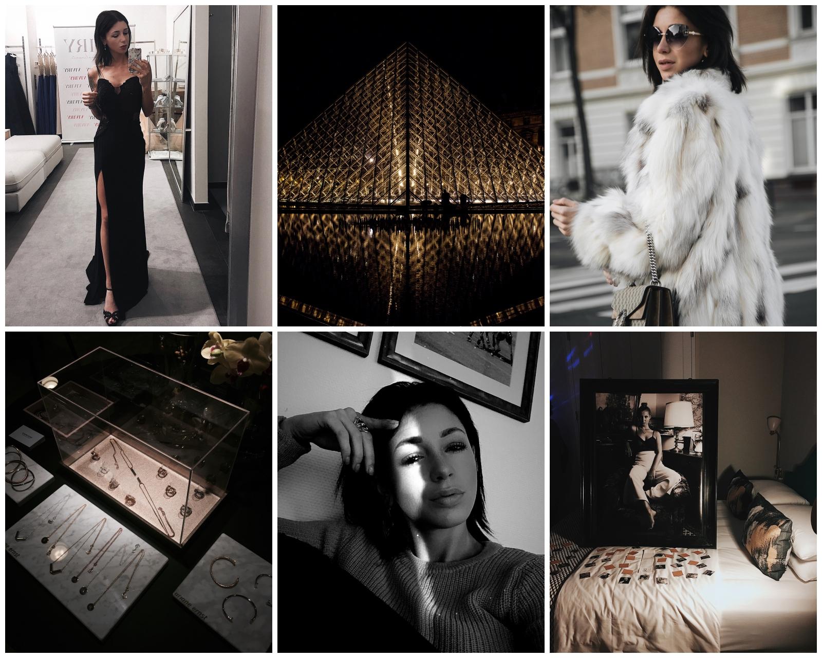 beliebte-deutsche-mode-blogs-wochenrueckblick-46-jasmin-kessler-couture-de-coeur.