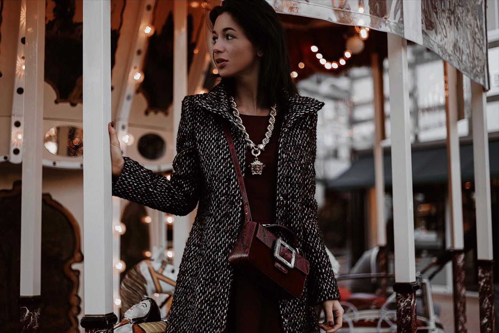 designer-outlet-roermond-shoppen-tipps-einkuafen-mode-blog-couture-de-coeur-jasmin-kessler