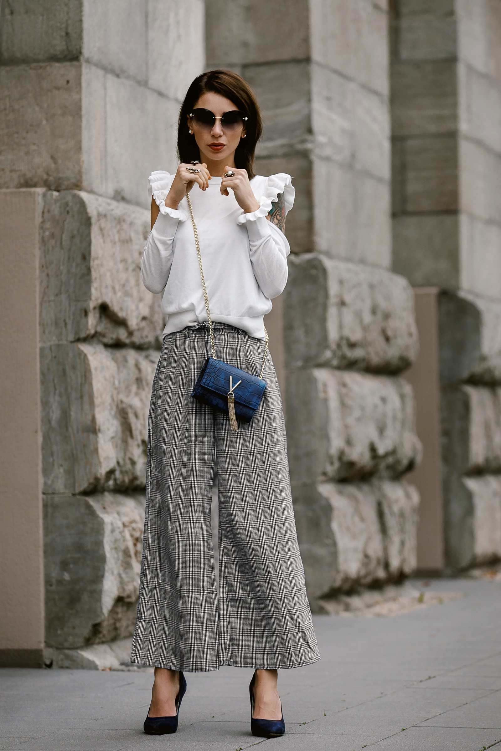 deutsche-mode-blogger-streetstyle-outfit-jasmin-kessler-fashion-look-2017