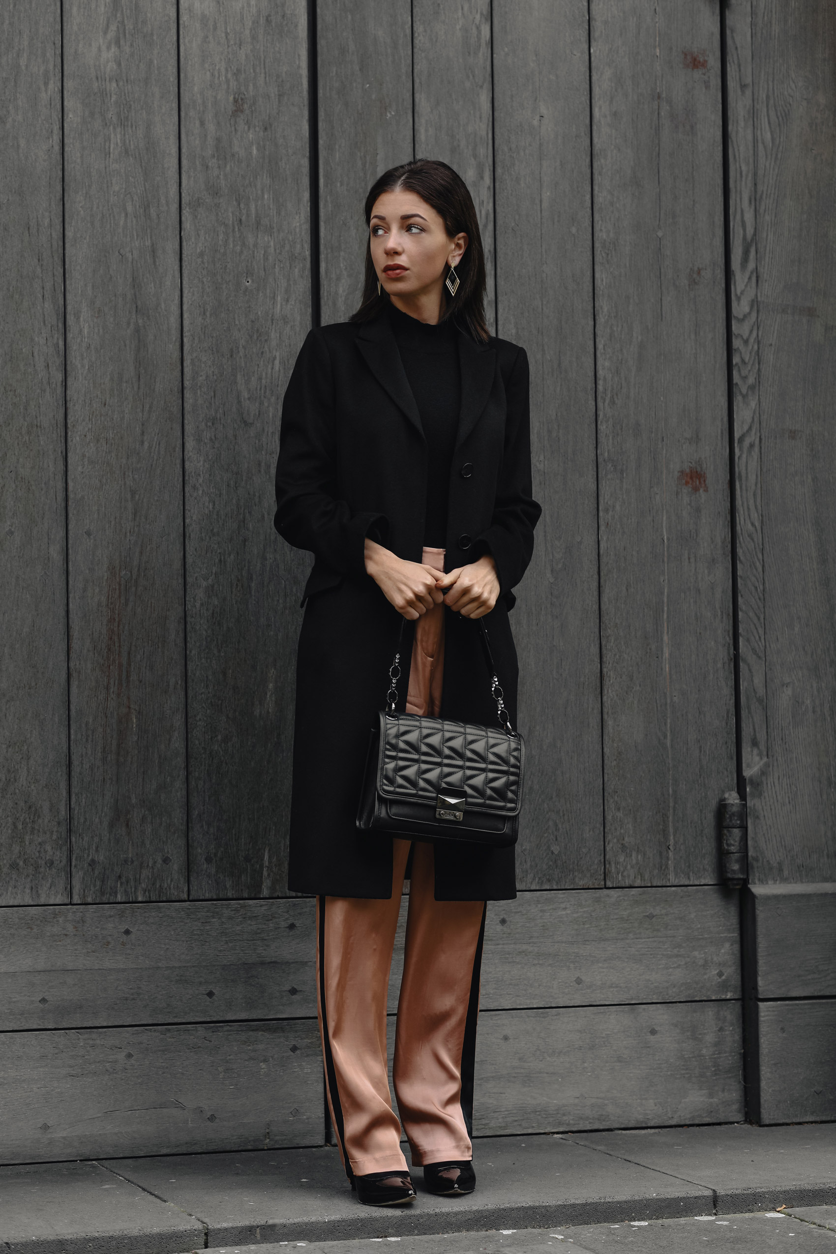 die-einflussreichsten-modeblogs-deutschland-high-fashion-blogger-jasmin-kessler-couture-de-coeur-6