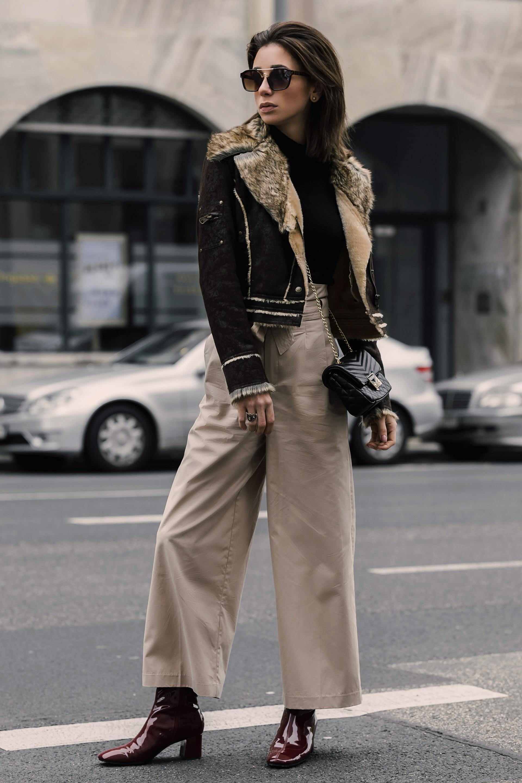 die-einflussreichsten-modeblogs-deutschland-high-fashion-blogger-jasmin-kessler-couture-de-coeur-9