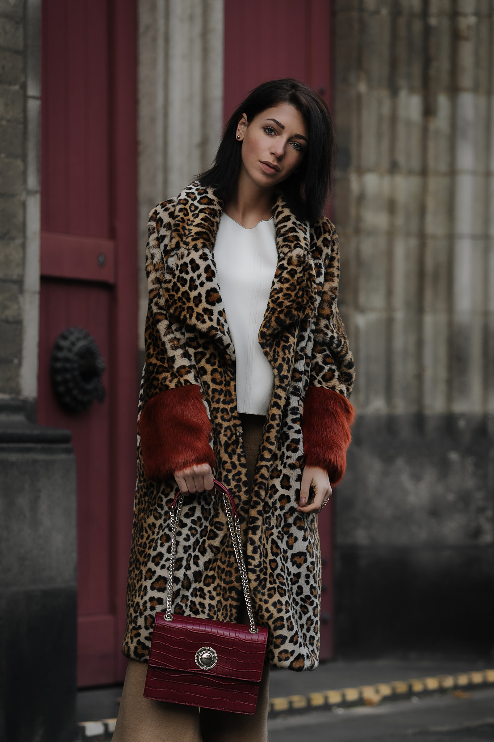outfit-große-tolle-modeblogs-deutsch-high-fashion-blogger-jasmin-kessler-couture-de-coeur