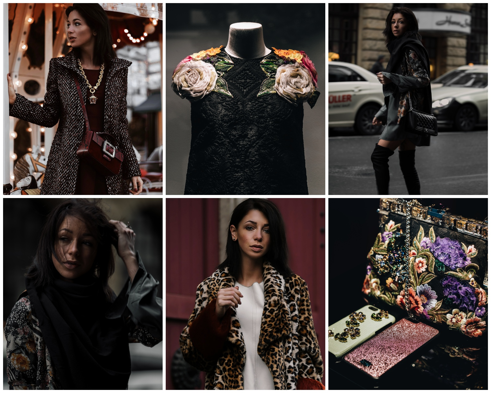 wochenrueckblick-kalenderwoche-47-couture-de-coeur-mode-blog-influencer-deutschland