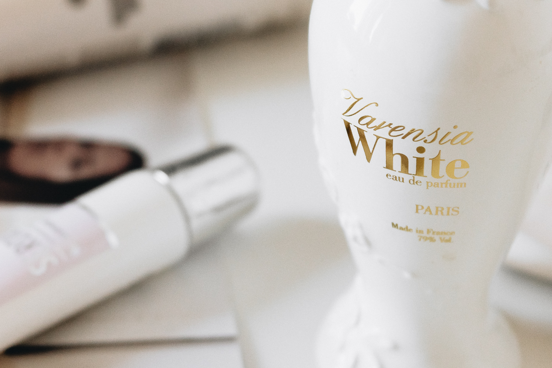 beauty-favoriten-august-blog-varensia-white-parfume