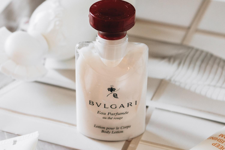 beauty-favoriten-august-blog-bvlgari-body-lotion