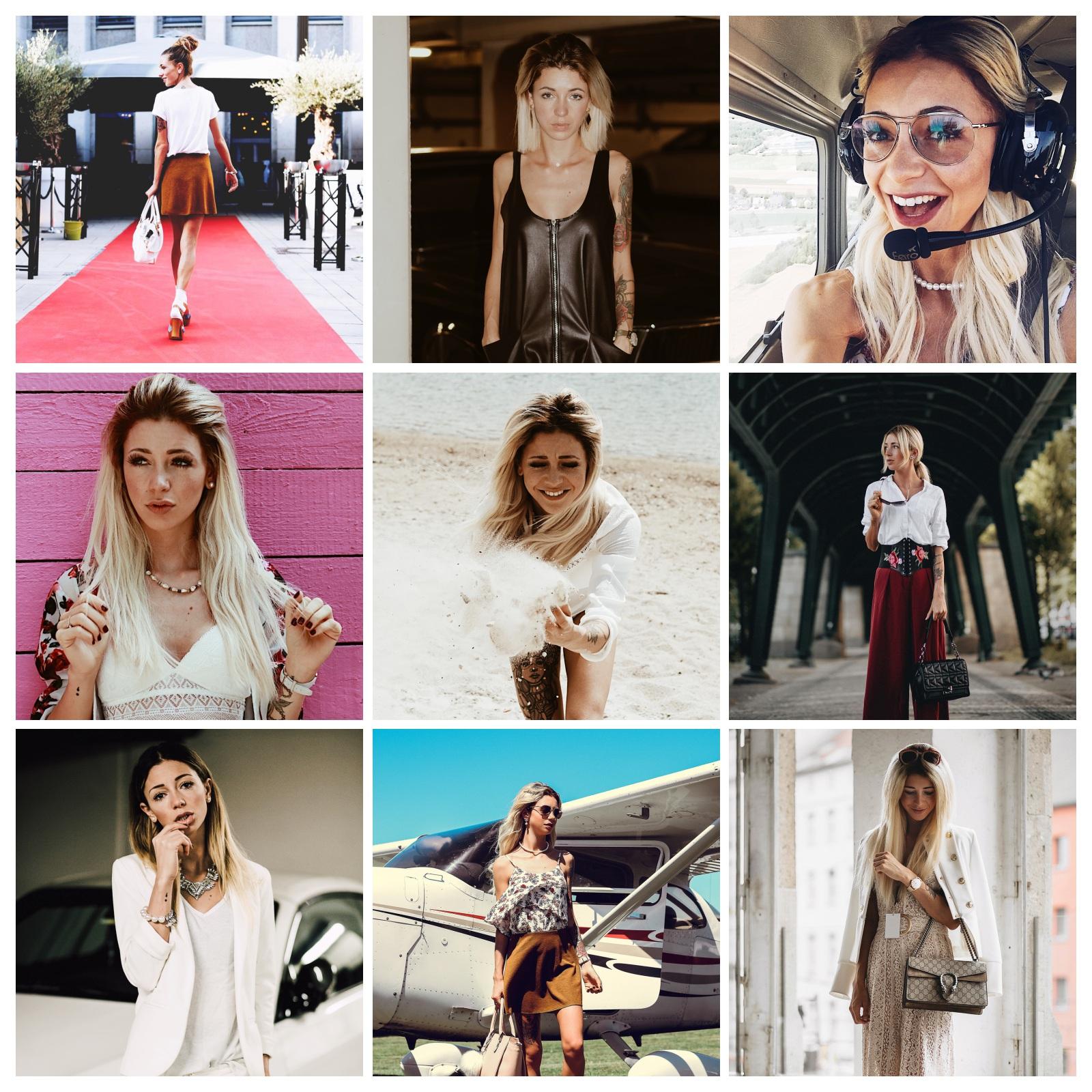 jahresrueckblick-couture-de-coeur-blogger-deutschland-2018-diese-blogger-solltest-du-kennen-2018