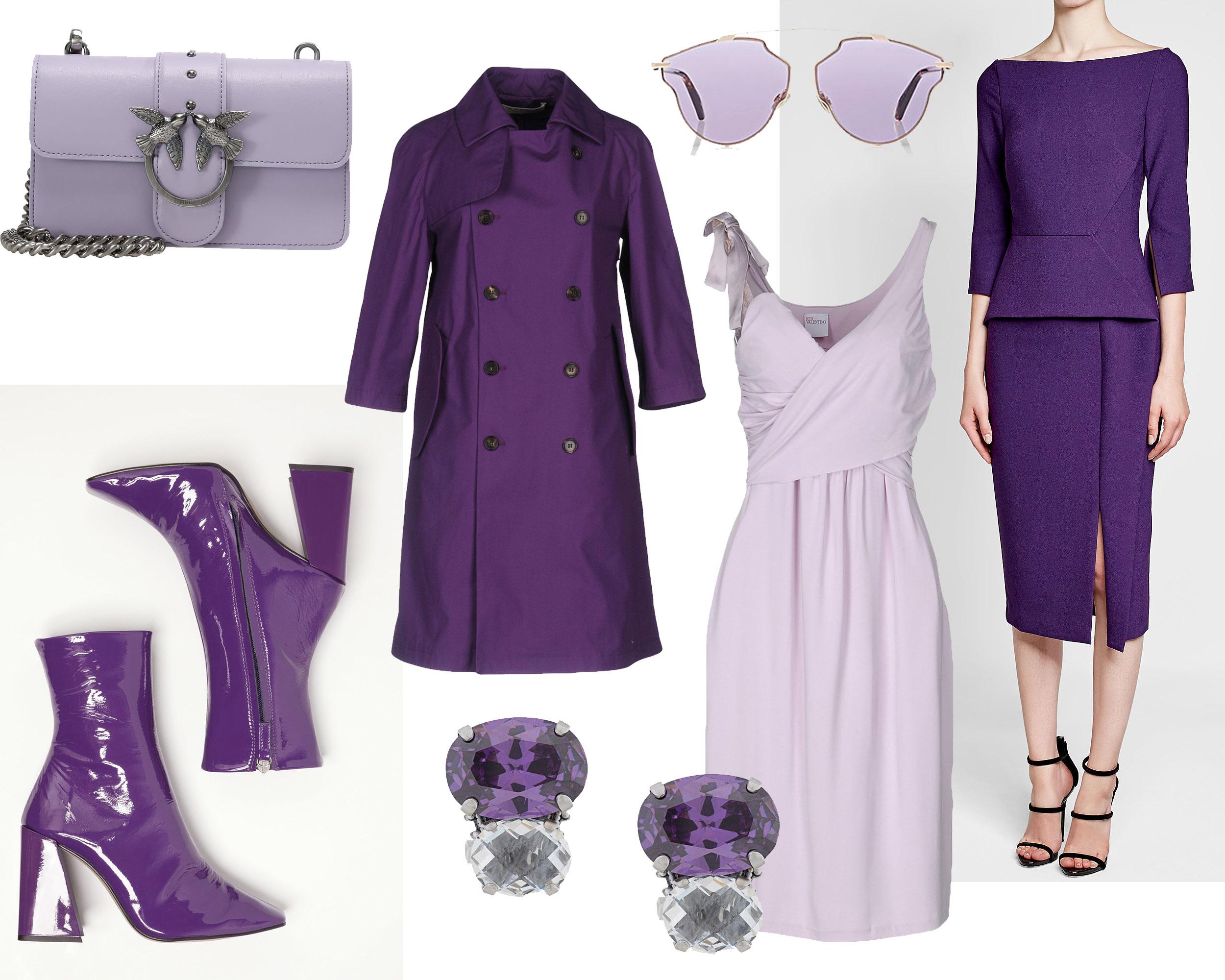 mode-trends-2018-fashion-lila-violet-deep-pruple