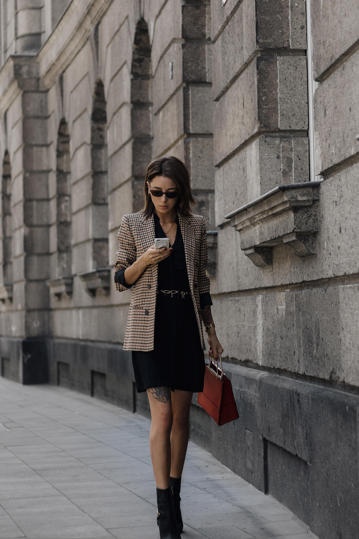 jasmin-kessler-couture-de-coeur-deutsche-blogger-influencer-die-zukunft-von-instagram-prognose