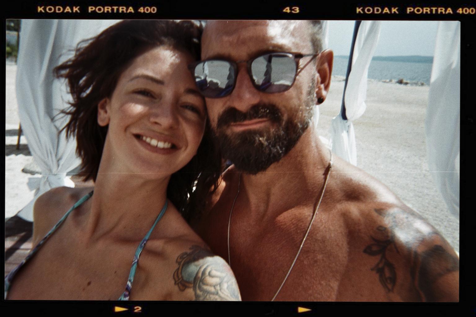 blogger-reisebericht-jasmin-kessler-denis-delic-reiseblogger-split-kroatien-2018-5